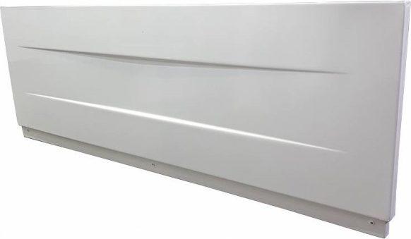 Панель STRING 170 лицевая с креплением (C 170/66 UN 1W31)